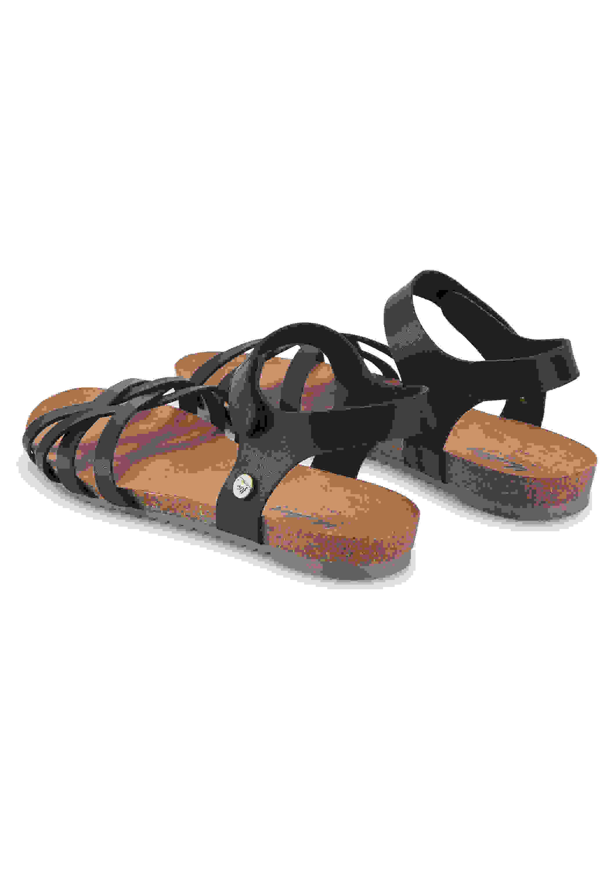 Schuh Sandale