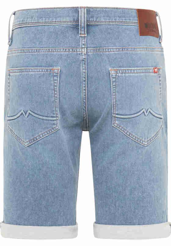 Hose Chicago Shorts Z, Blau 313, bueste