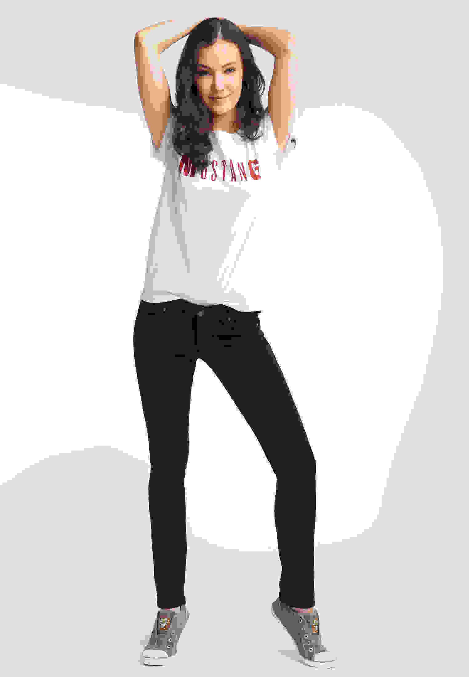 Hose Gina Skinny