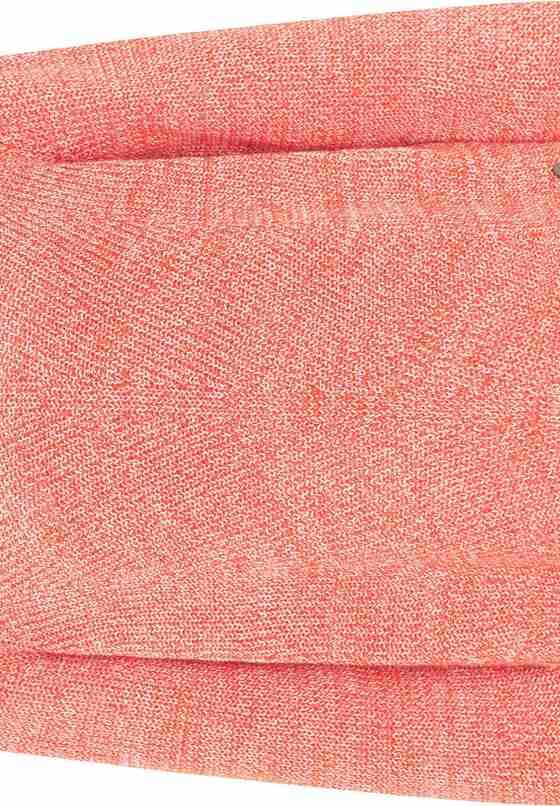 Sweater Strickpullover, Rot, bueste