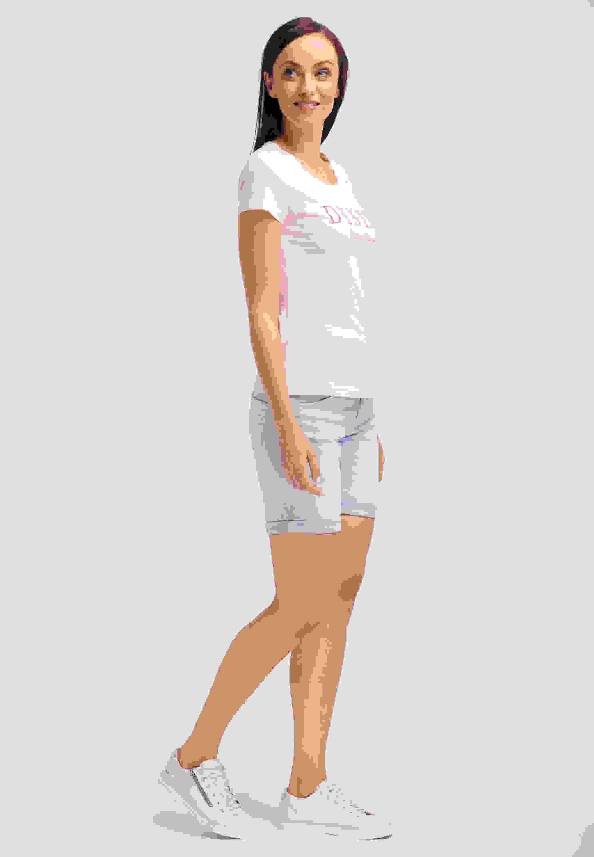 T-Shirt Print-Shirt