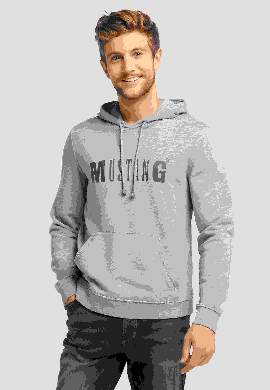 Sweatshirt Bennet H Print