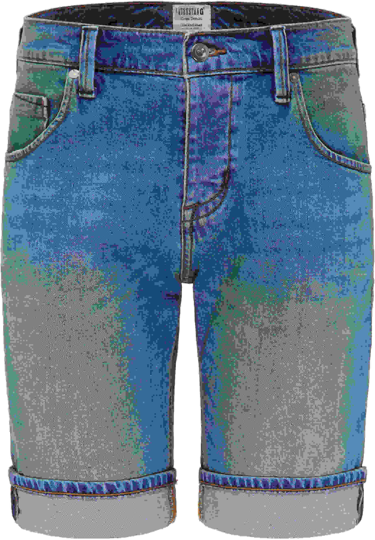 Hose 5-Pocket-Shorts