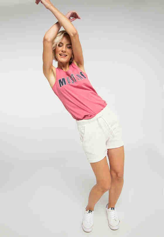 Hose Julie Jogpant, Grau, model
