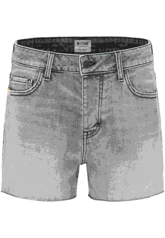 Hose Casual Short