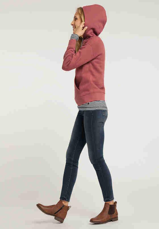 Hose Jasmin Jeggings, Blau 784, model