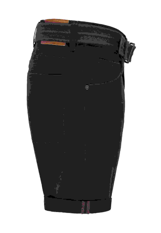 Hose 5-Pocket-Short