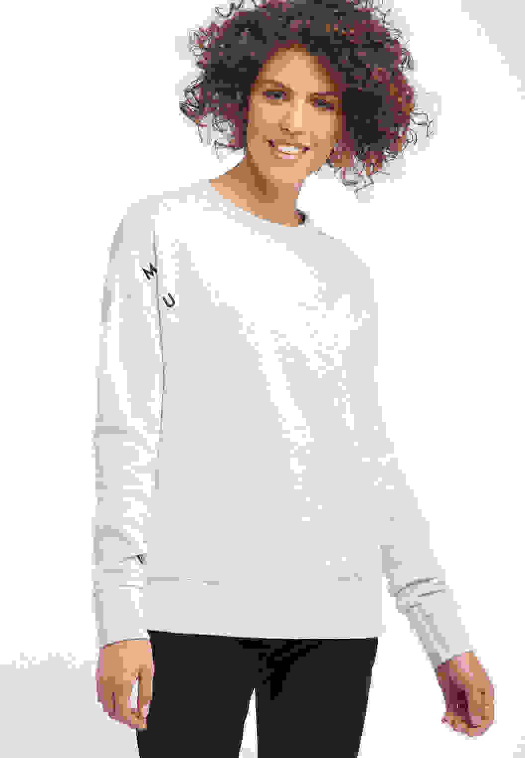 Sweatshirt Sweatshirt