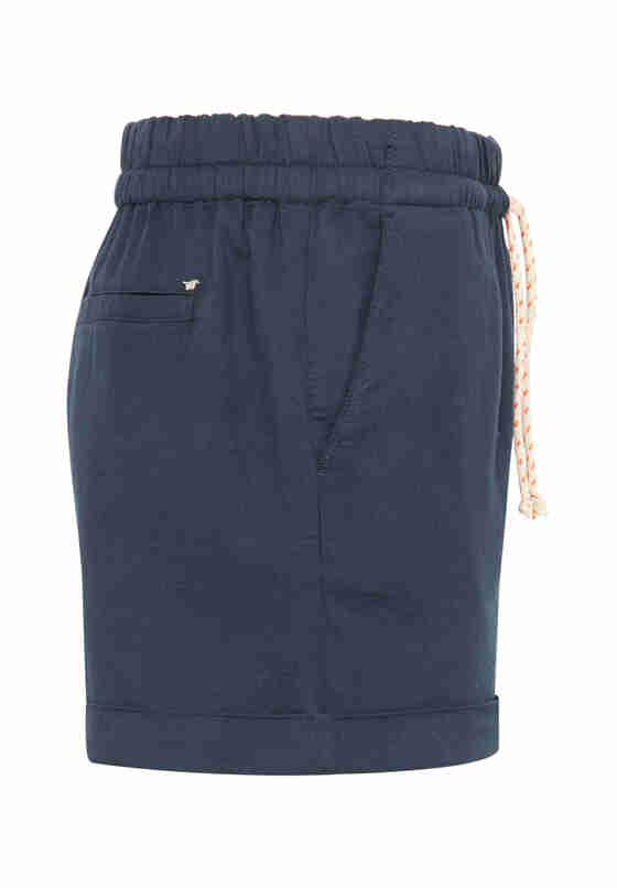 Hose Beach Shorts, Blau, bueste