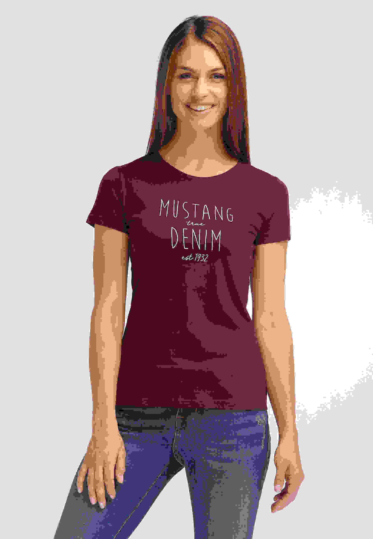 T-Shirt Canada Tee