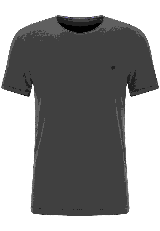 T-Shirt Fancy Tee
