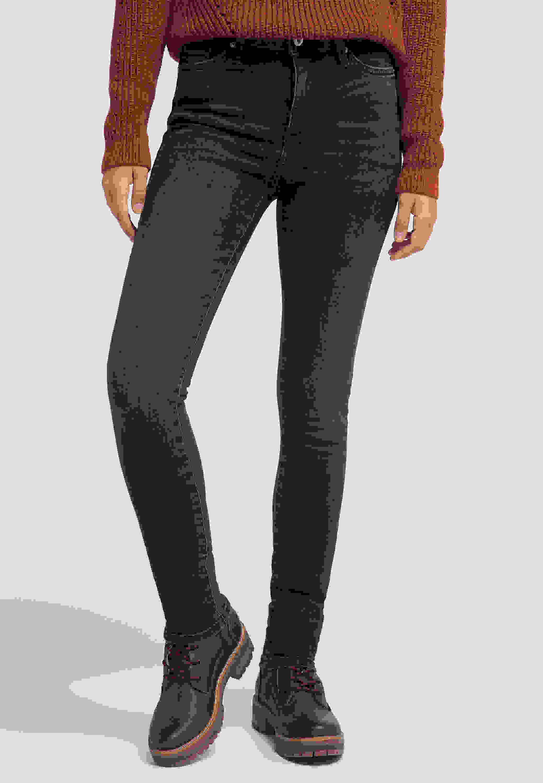 Hose Zoe Super Skinny