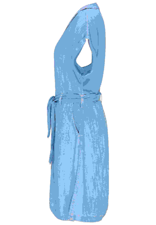 Kleid Lyocell Dress