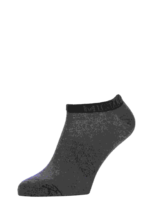 Accessoire Men Basic Sneaker 3p
