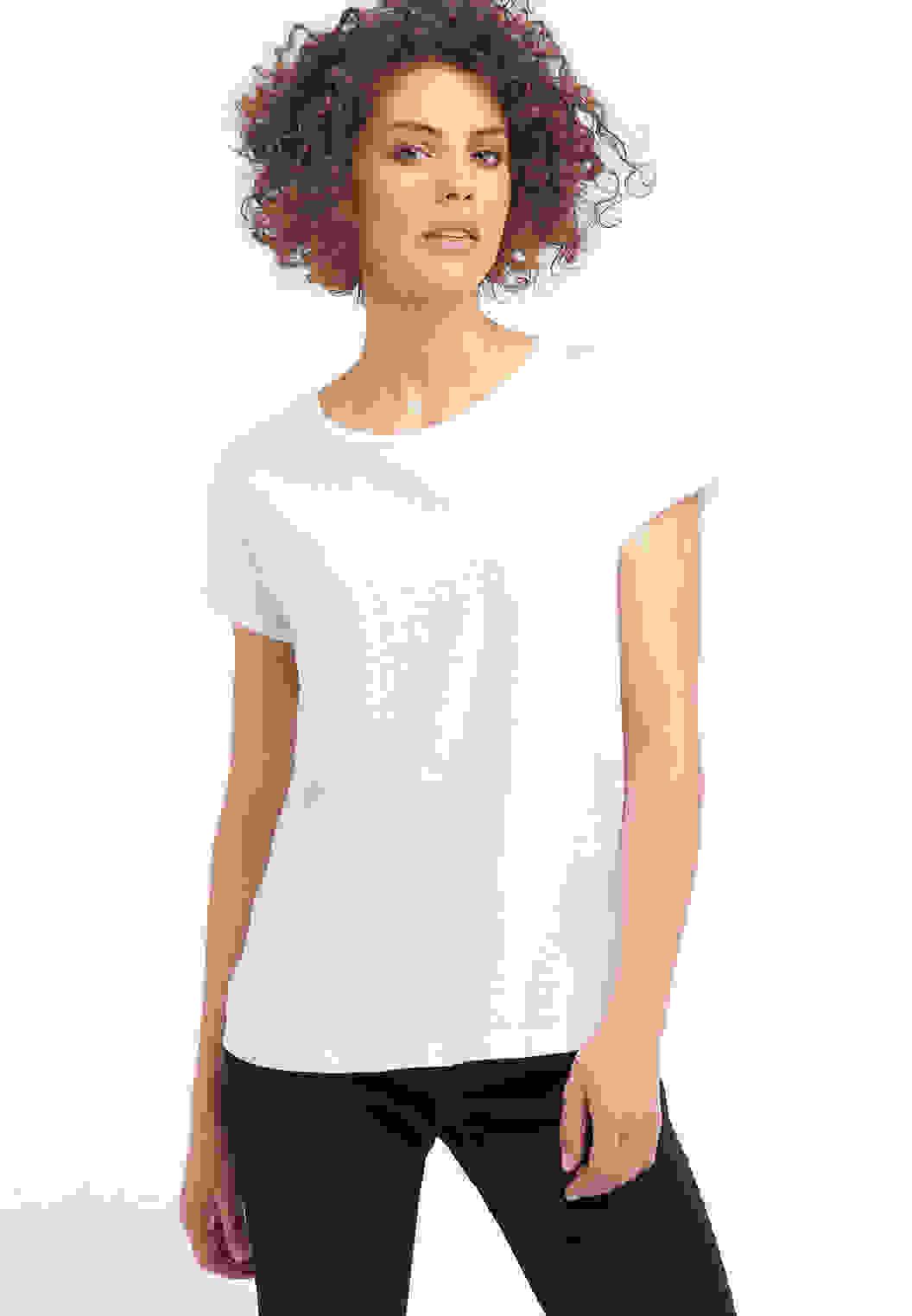 T-Shirt Trend-Shirt