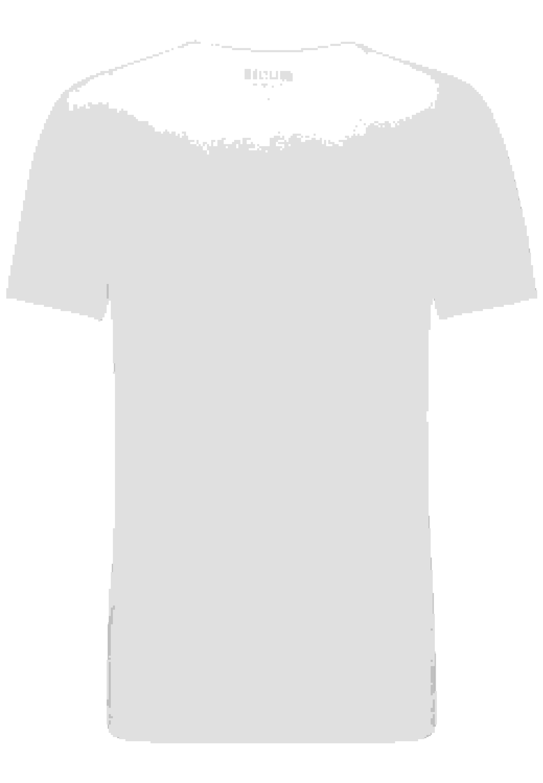 T-Shirt Photoprint T-Shirt