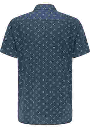 Hemd Baumwollhemd