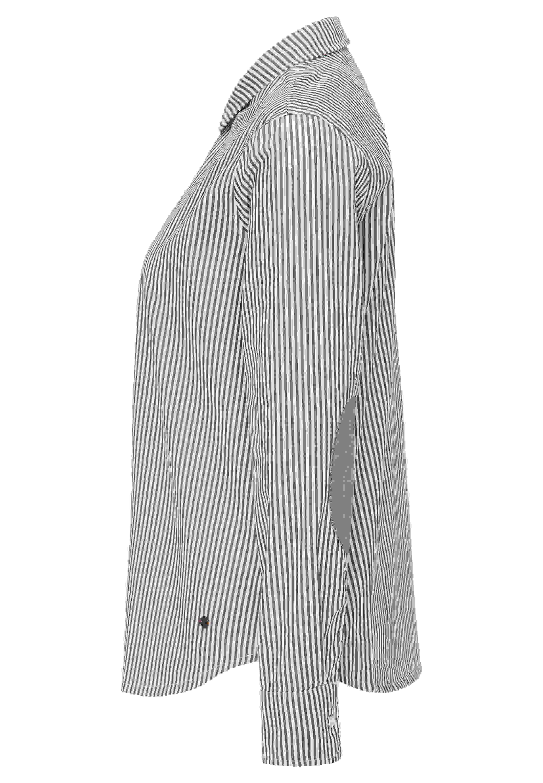Bluse Bluse