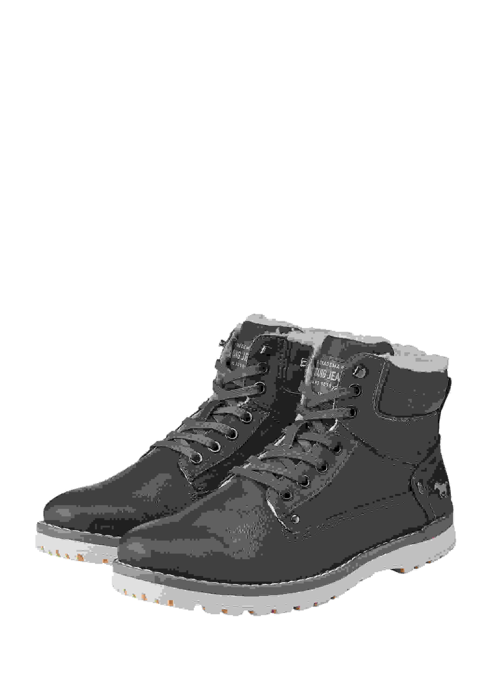 Schuh Boots