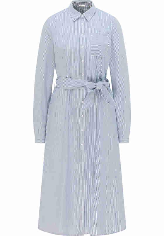 Kleid Kleid, Blau, bueste