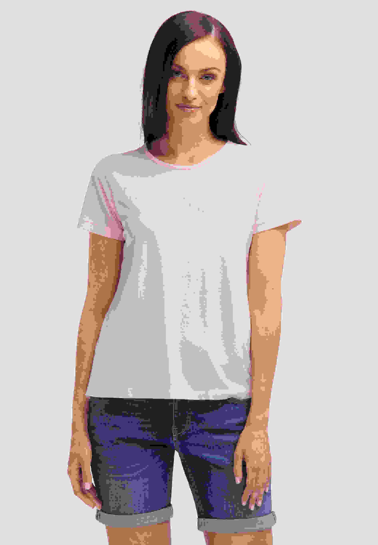 T-Shirt Label-Shirt