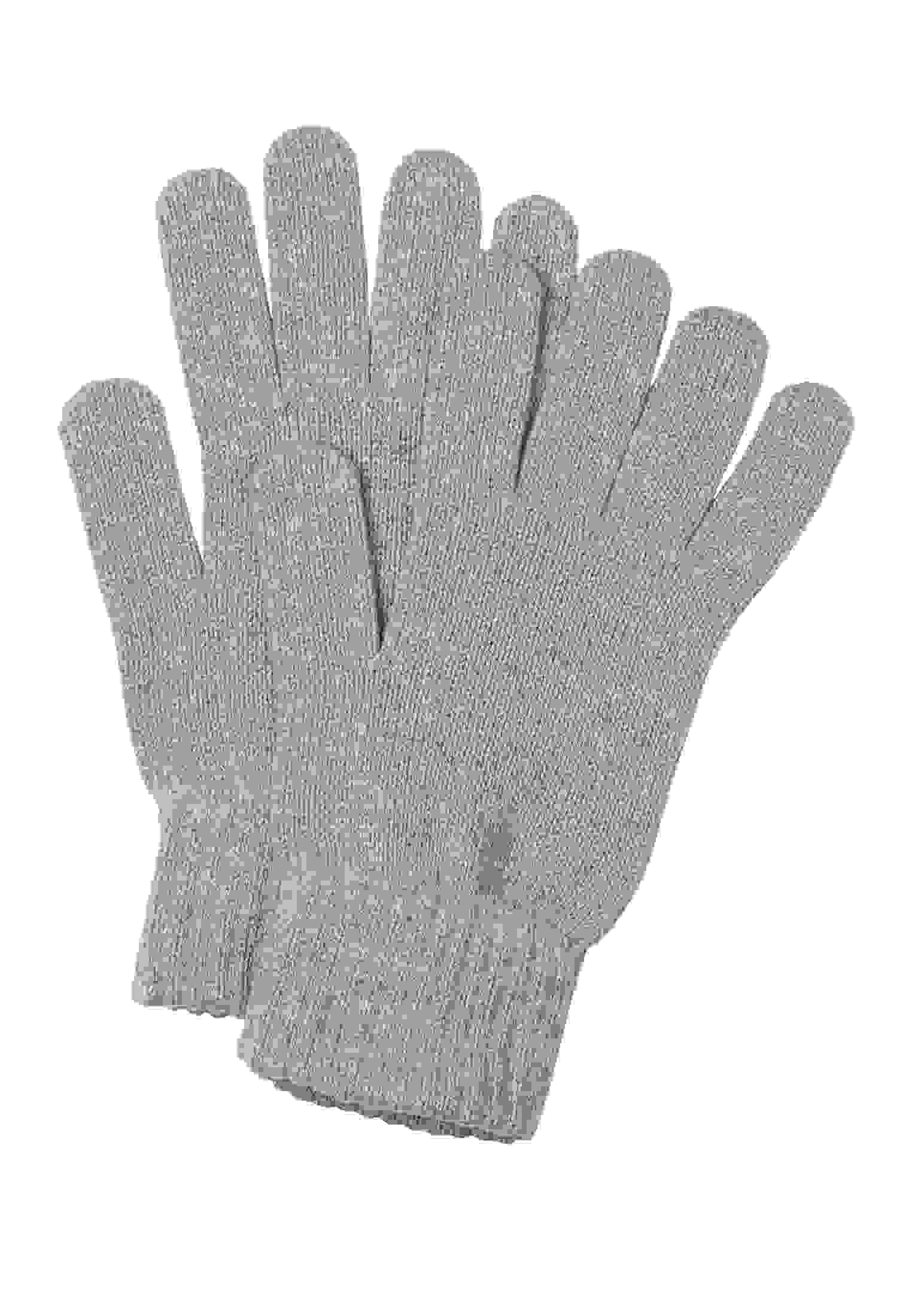 Accessoire Handschuhe