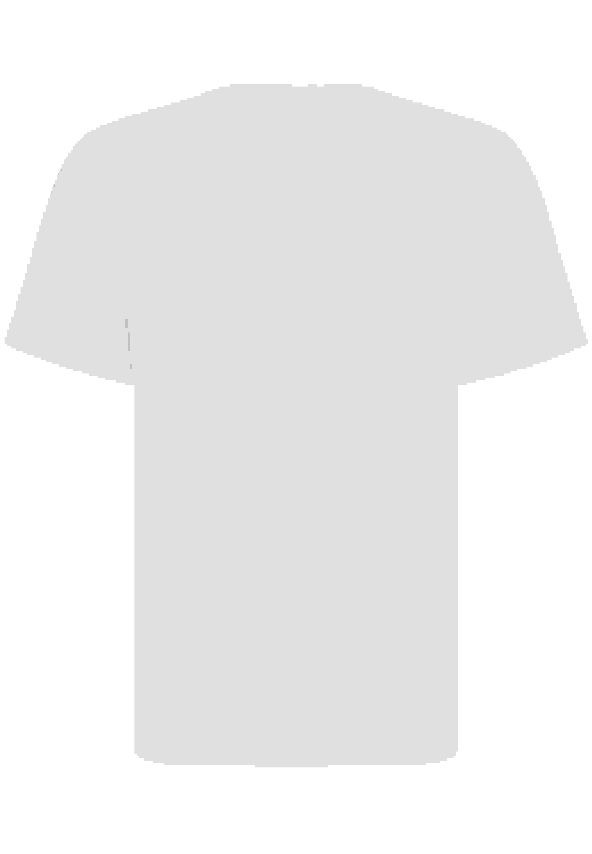 T-Shirt Logo T-Shirt