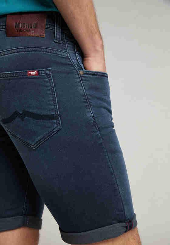 Hose Chicago Shorts Z, Blau 843, model
