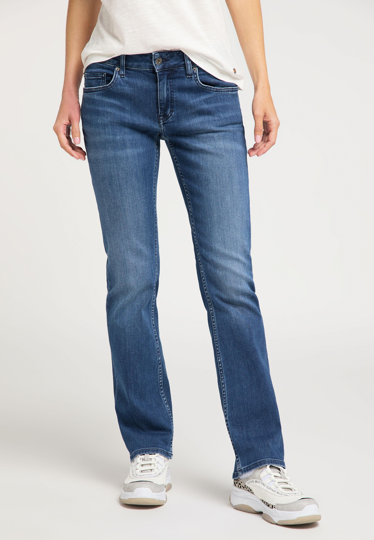 Jeans für Damen von MUSTANG Jeans   Jetzt Entdecken