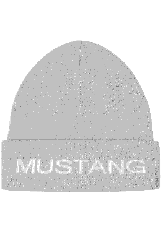 Accessoire Mustang Beanie
