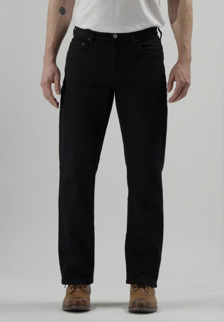 new arrivals 604a5 c312d Mode und Schuhe online kaufen bei MUSTANG Jeans