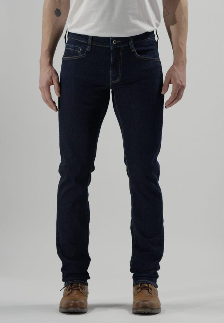 Mode und Schuhe online kaufen bei MUSTANG Jeans 117cca9c54