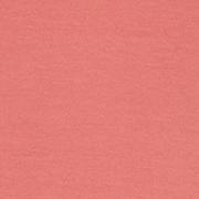 rosa / altrosa