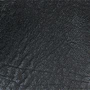 grau / dunkelgrau