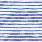 blau / königsblau