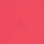 rosa / himbeere