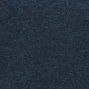 blau / dunkelblau