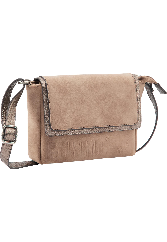 Handtasche Montana Zoey