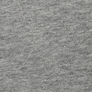 grau / grau meliert