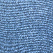 mittelblau / medium washed