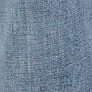 blau / medium washed