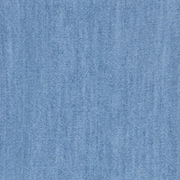 blau / light washed