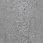 grau / medium washed
