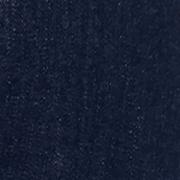 blau / rinsed washed