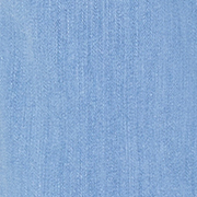 hellblau / light washed
