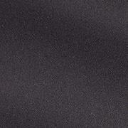schwarz / schwarz