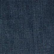 blau / medium washed