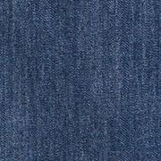 mittelblau / medium washed