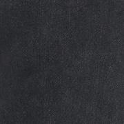 schwarz / medium washed
