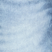 hellblau / medium washed